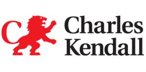 Charles-Kendal