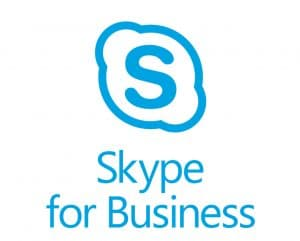 skype-for-business-logo