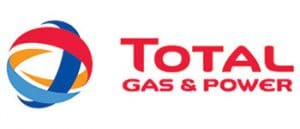 total-gas-and-power