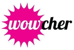 wowcher-logo-600px